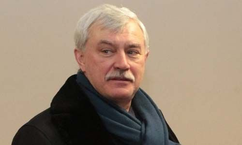 Глава региона проверил ход реализации крупных инвестиционных проектов http://www.spbcash.ru/news1159.html  #полтавченко #санктпетербург