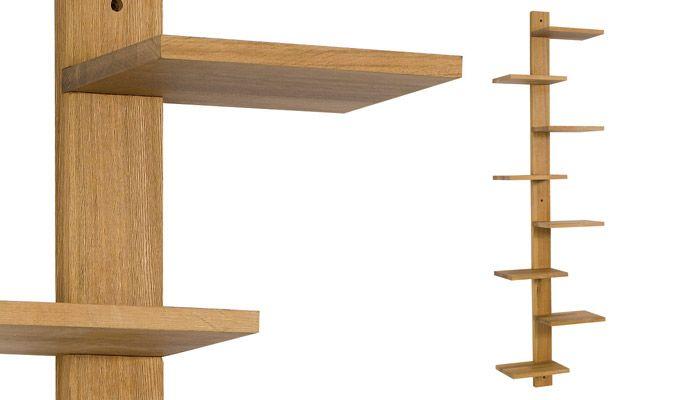 Les 270 meilleures images propos de meubles objets sur - Livraison cocktail scandinave ...