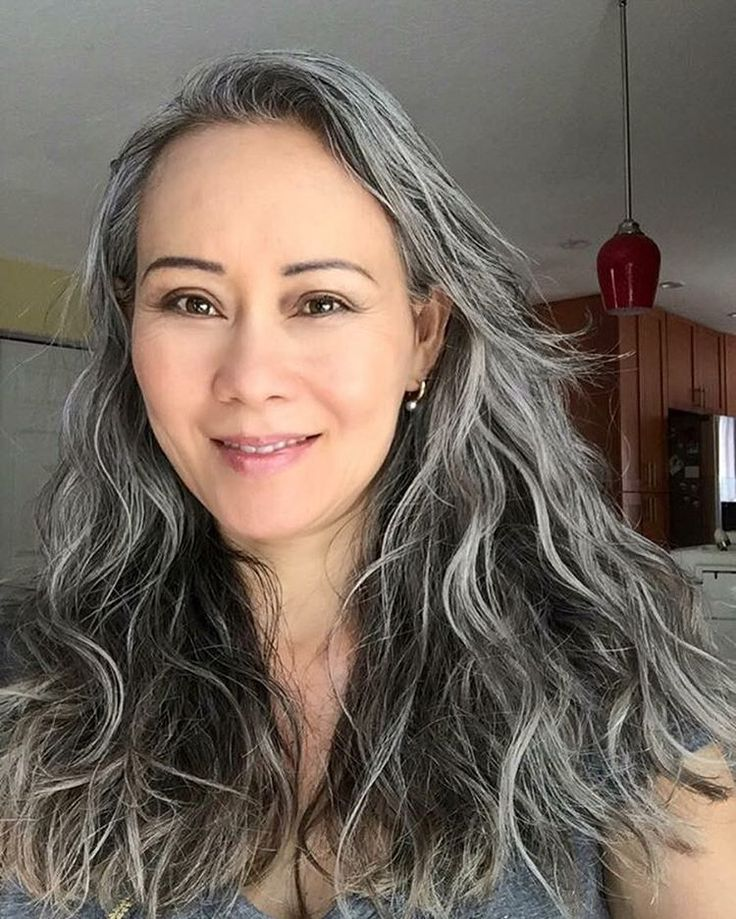 216 best images about graygrey hair on pinterest hair