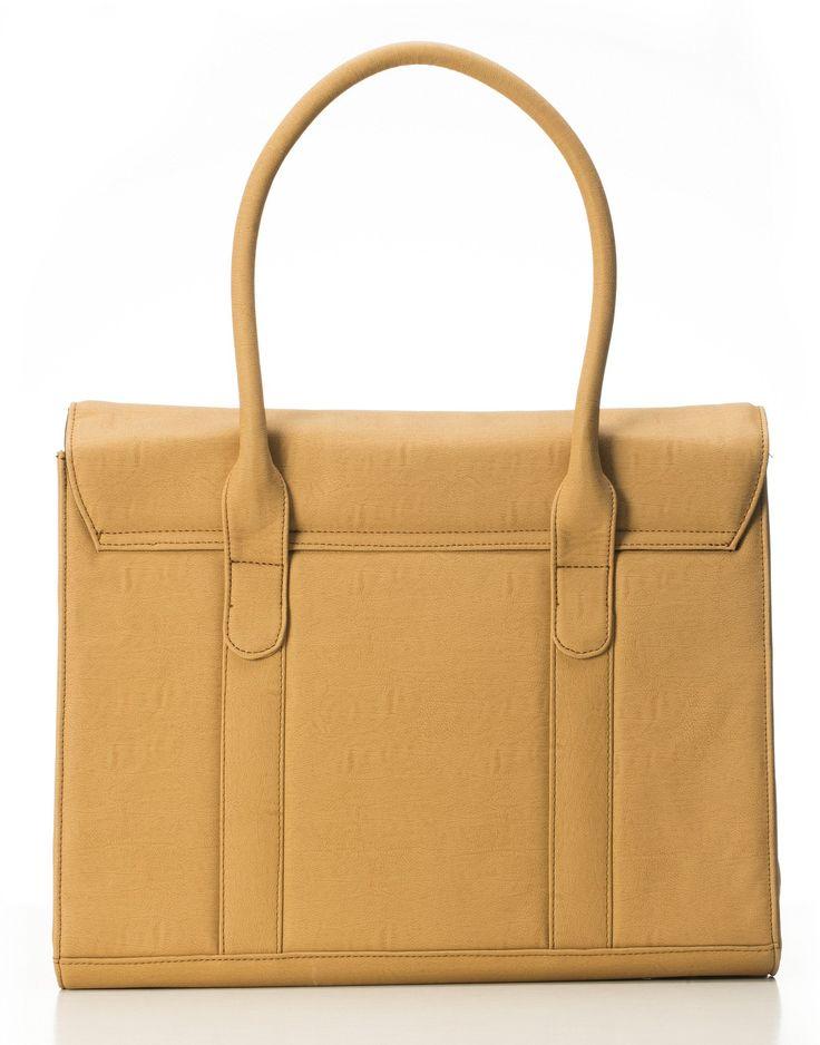 London Women's Laptop Bag - Womens Briefcase, Women Briefcases, GRACESHIP