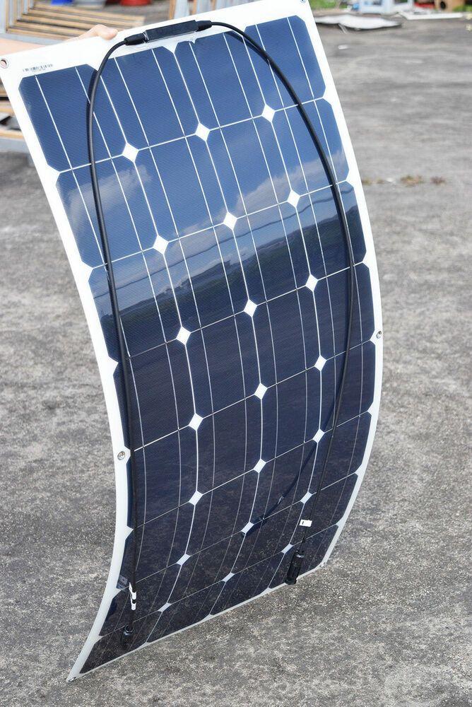 Pin On Energia Renovable