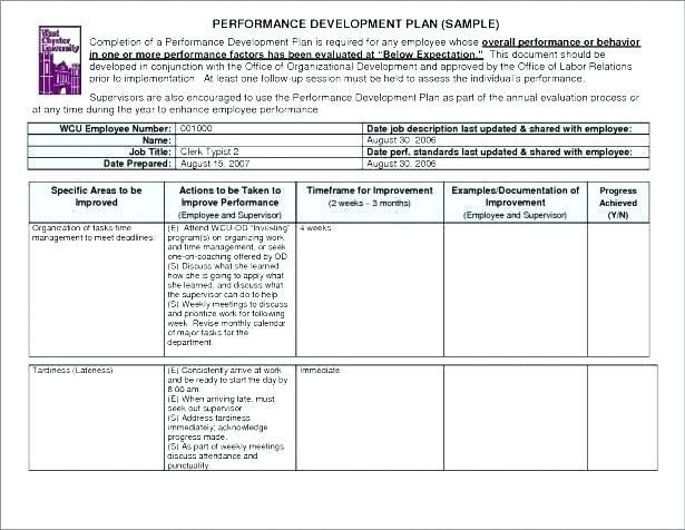 24 Ms Project Plan Templates Template For Project Plan Word Free