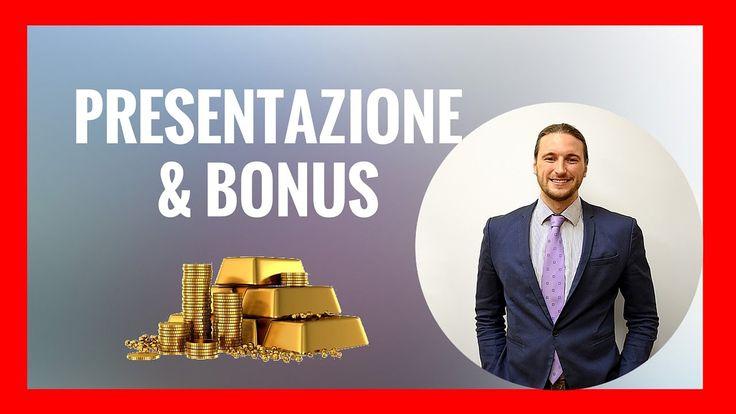Dianesis Presentazione Italia : Tutto Ciò Che C'é Da Sapere