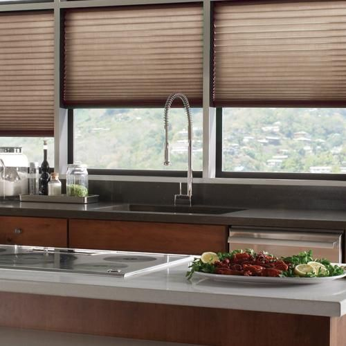 56 Best Product Pricing Graber Blinds Interior Designs