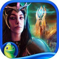 Dark Realm: Queen of Flames HD - A Mystical Hidden Object Adventure by Big Fish Games, Inc