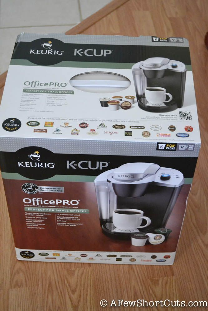 Which Keurig Coffee Maker is the Best Value Coffee maker, The o jays and Keurig