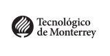 La nueva Ley de Migración en México | cDr. Adolfo A. Laborde Carranco | Tecnológico de Monterrey