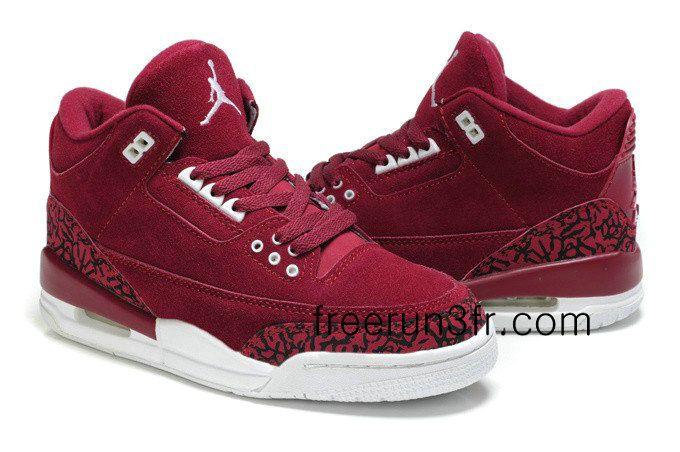 i also like, half off Jordan shoes