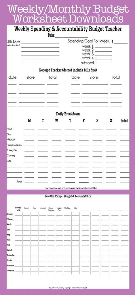Worksheet How To Budget Your Money Worksheet 1000 ideas about budgeting worksheets on pinterest i have been putting all of this a marker board would make it easier for me the first part to saving money is it
