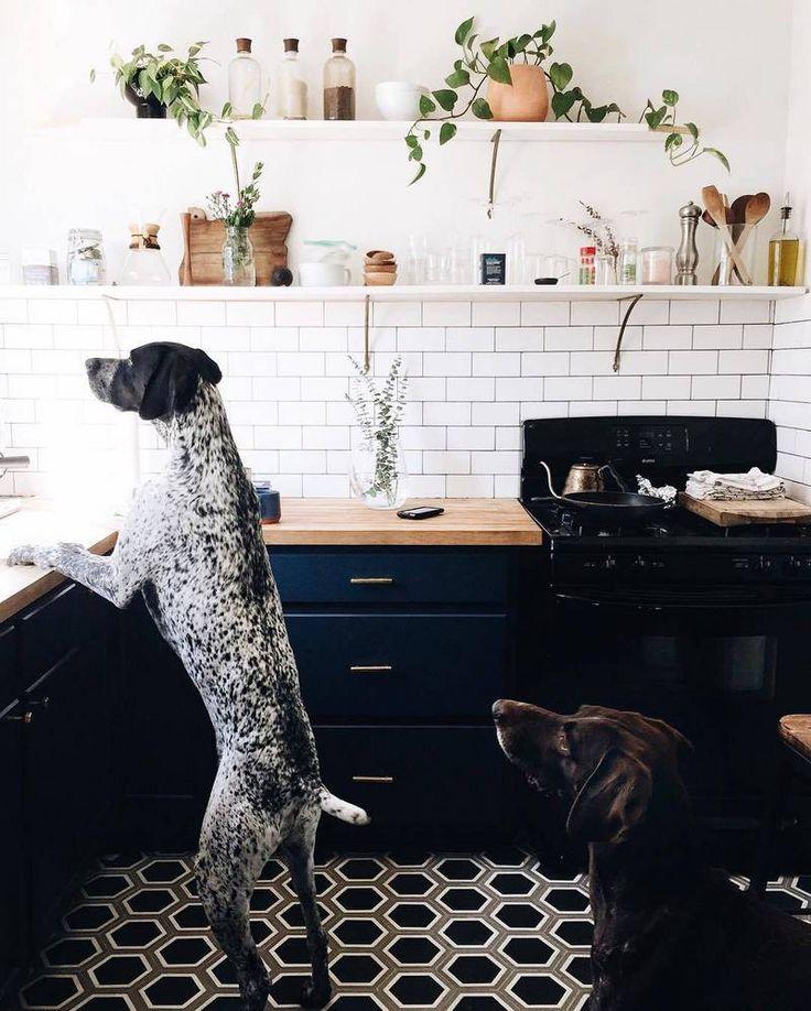Re Tiling A Bathroom Floor: Best 25+ Hexagon Floor Tile Ideas On Pinterest