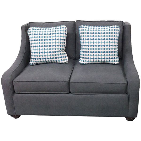 17 best ideas about loveseats on pinterest furniture for Furniture upholstery near me