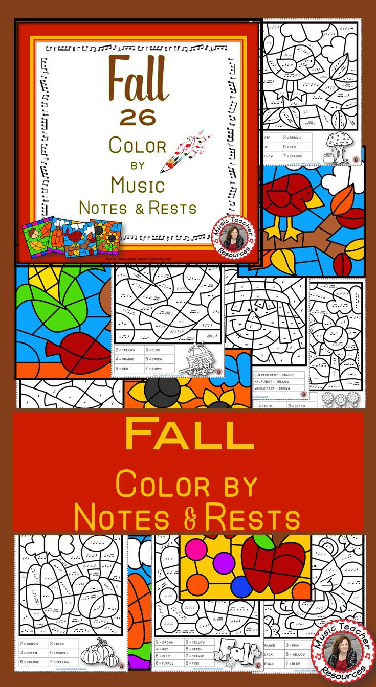 best 20 music worksheets ideas on pinterest music theory