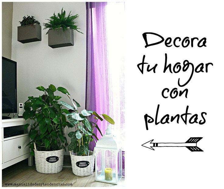 12 Best Manualidades Para El Hogar Images On Pinterest Table Runners Tablecloths And