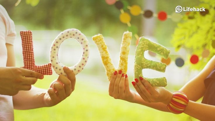 10 Things That People Love About You