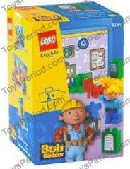 LEGO 3285 Wendy in the Office Set Parts Inventory and Instructions - LEGO Reference Guide
