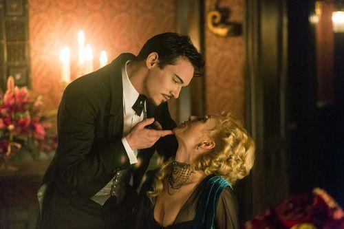 Dracula (NBC)