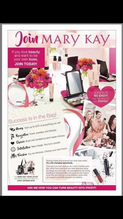 Let me be your Mary Kay Lady shop directly here don't forget to enter my consultant ID on checkout   To order please go to this site http://beautydirect.marykay.com.au  and Enter consultant number 168588