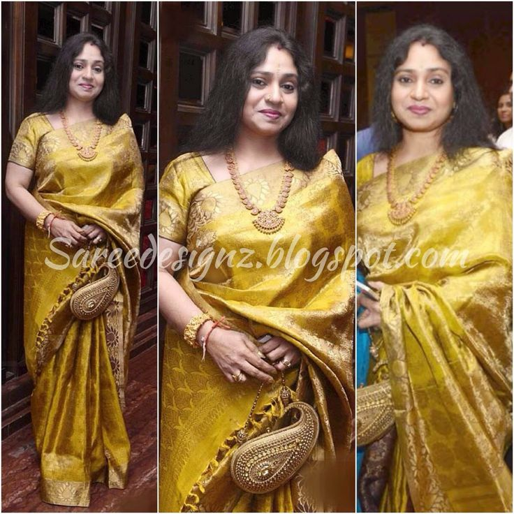 17 Best Images About Kanchi Pattu On Pinterest