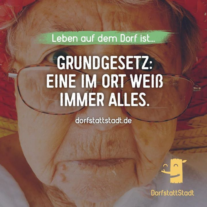 - http://ift.tt/2b56QSb - #dorfkindmoment #dorfstattstadt