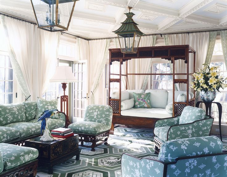17 Best Images About Beautiful Interiors Diamond Baratta