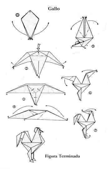 best 25  origami instructions ideas on pinterest