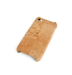 Free Cork iPhone Case to anyone that can guess the final score of tonight's (Oct 28) Saints vs Broncos game BEFORE the game starts at 7:20!  Post the score in the format Saints ??  Broncos ??