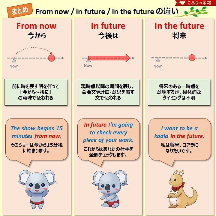 学習ノート おしゃれまとめの人気アイデア Pinterest ふちゃん 英語 英語の勉強 英語教室