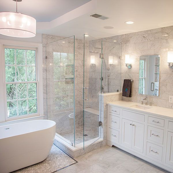 Gallery Of Kitchen Bathroom Remodeling Montgomery Co MD