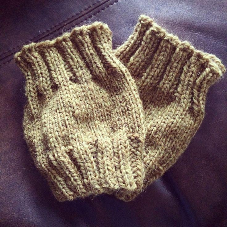 Autumn Wheat Boot Cuffs $18 #knittedwool #savannah #bootcuffs