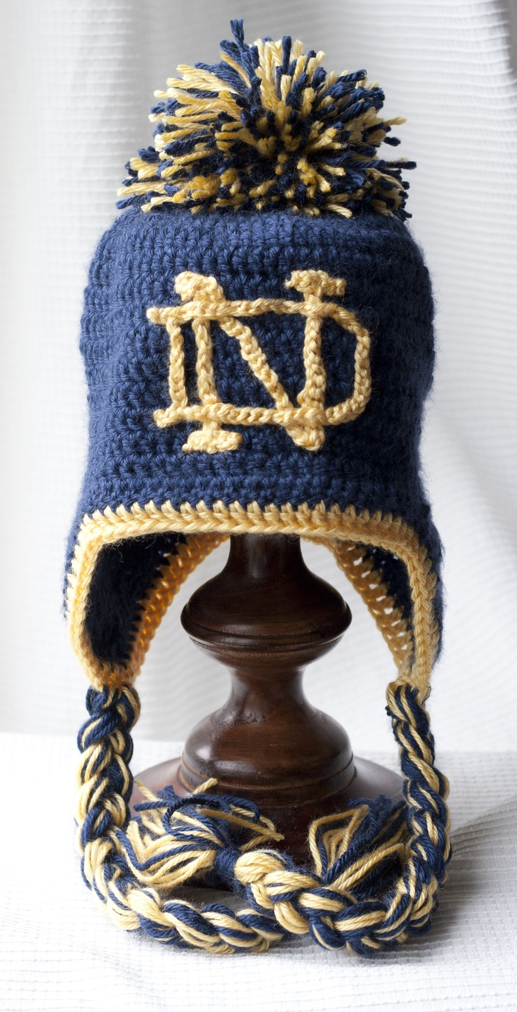 Notre Dame @Laura Jayson Lied.....this must be made!!!!!!!!!!!!!!!!!!!!!!!!!!!!!!!!!!!!!!!!!!!!!!!!!!!!!!!!!!!!!!!!!!!!!!!!!!!!!!!!!!!!!!!!
