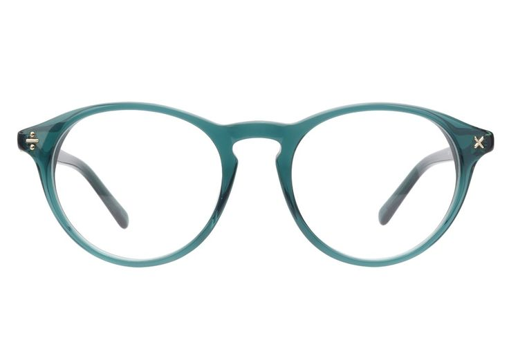 #DerekCardigan 7031 Emerald | Pin for your chance to win a pair!