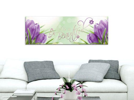 69 best Wanddeko für Wohnzimmer images on Pinterest Living room