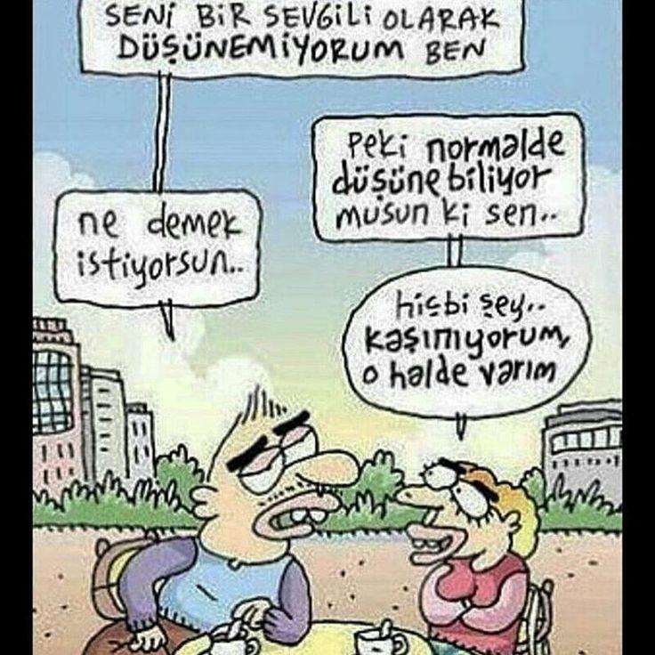 ��@Caps.omanyak��@karikaturist_tr . . . . . #caps#mizah#karikatür#karikatur#vine#komik#takip#takipçi#takipci#moda#trend#style#şiir#şiirsokakta#siirsokakta#makyaj#makeup#istanbul#ankara#izmir#selfie#love#aşk#ask#komedi#eğlence#bakım#çanta#ayakkabı#hediye http://turkrazzi.com/ipost/1520195141585887433/?code=BUY0W1LgGDJ