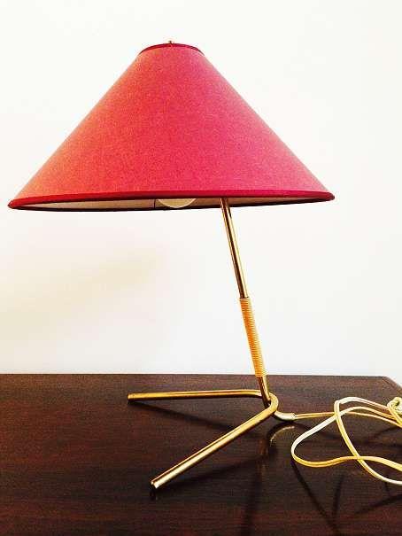 lampen design günstig liste bild oder faebfaffbedfc