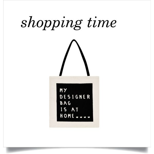 shopping time by dress4it on Polyvore