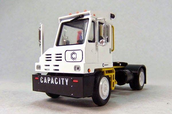 3000toys.com: Tonkin's New Capacity Stock On-Highway 4x2 Yard Dog ...