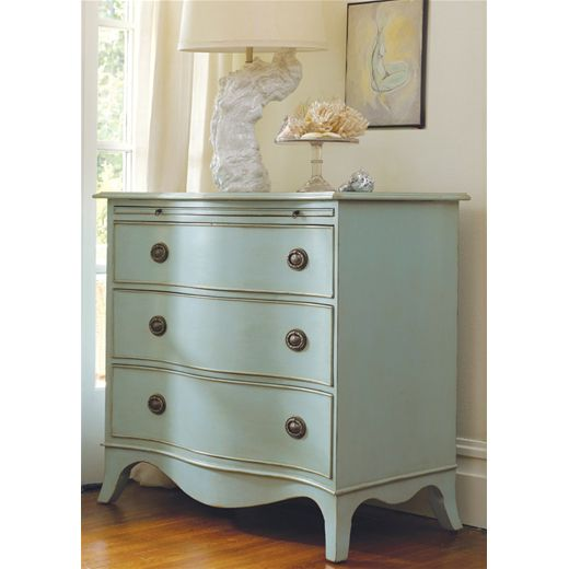 Somerset Bay Harker 39 S Island Serpertine Chest Paintings Decor And Ps