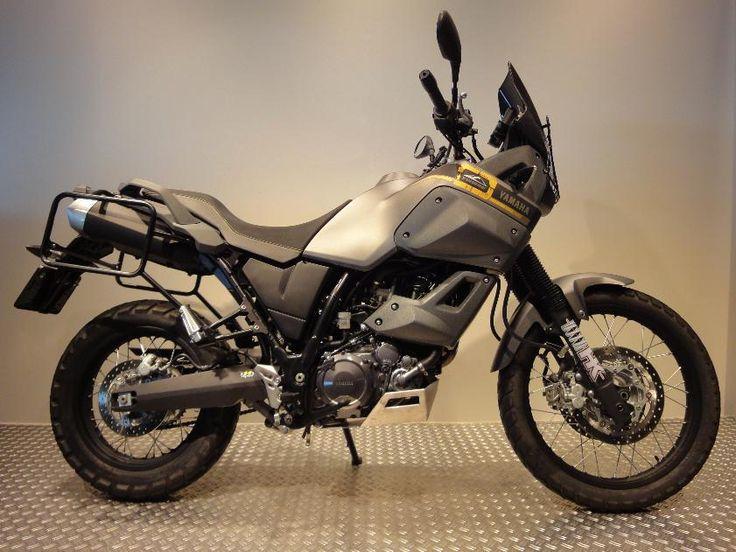 80 best xt 660 tenere images on pinterest motorbikes. Black Bedroom Furniture Sets. Home Design Ideas