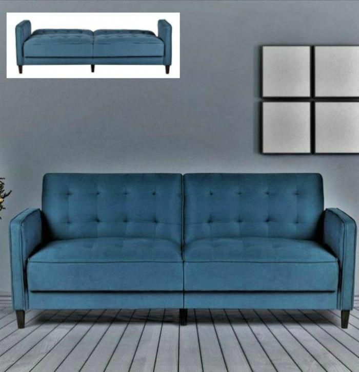 12 Incredible Sofa Bed Deck Replacement Full Furniturekantor