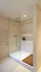 Make Photo Gallery  Facts Shower Room Ideas Everyone Thinks Are True Tags shower room wet room shower