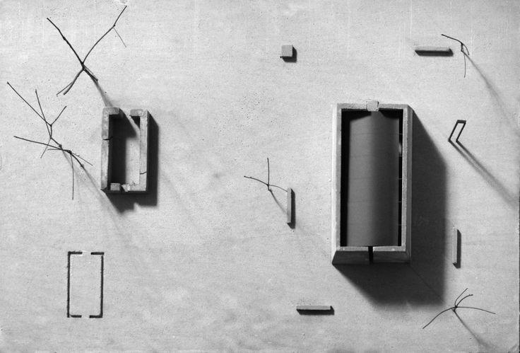 Οι Έλληνες αρχιτέκτονες και τα πρότζεκτς που κέρδισαν τα βραβεία ΔΟΜΕΣ 2017 | LiFO