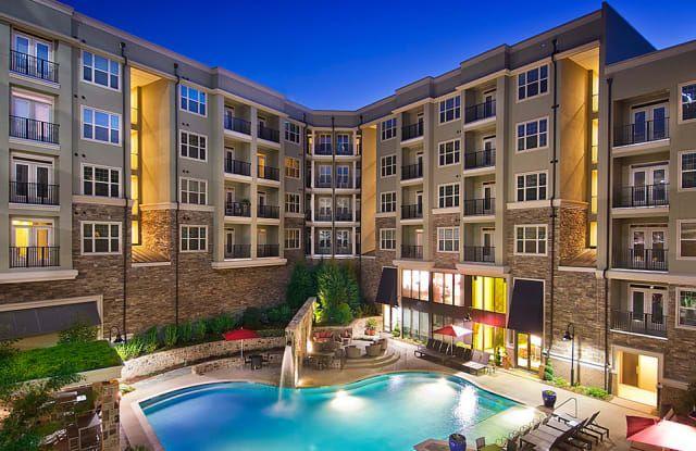 Emory Point Atlanta Ga Apartments For Rent Apartments For Rent Apartment Luxury Apartments