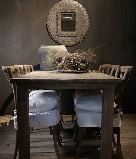 Meer dan 1000 ideeën over Oud Hout op Pinterest - Vintage hout ...