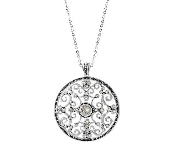 Collier ÉLIXIR #CarolineNeron #Caroline #Neron #fashion #jewelry