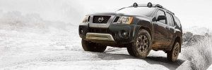 enerally, 2016 Nissan Xterra is a perfect car for those who are looking for a vehicle that can go anyplace and any type of terrain.     www.2015carsreview2016.com