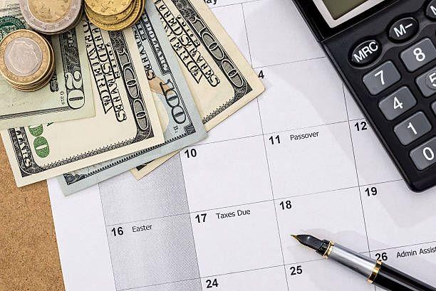 Payday Loans Bad Credit Savings Account Payday Loans Fast Loans Payday Loans Online