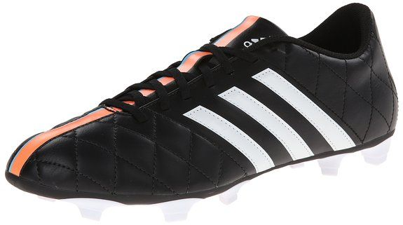 adidas Performance Men's 11Questra FG Soccer Shoe: http://amzn.to/1FYtUXN