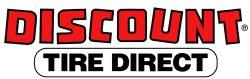Discount Tire Direct at eBay: $100 off $450 rebates  free shipping #LavaHot http://www.lavahotdeals.com/us/cheap/discount-tire-direct-ebay-100-450-rebates-free/181580?utm_source=pinterest&utm_medium=rss&utm_campaign=at_lavahotdealsus