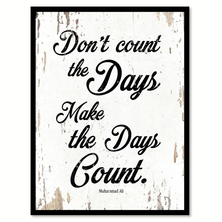 Make Your Day Count Quotes: 17 Best Birthday Quotes For Boss On Pinterest