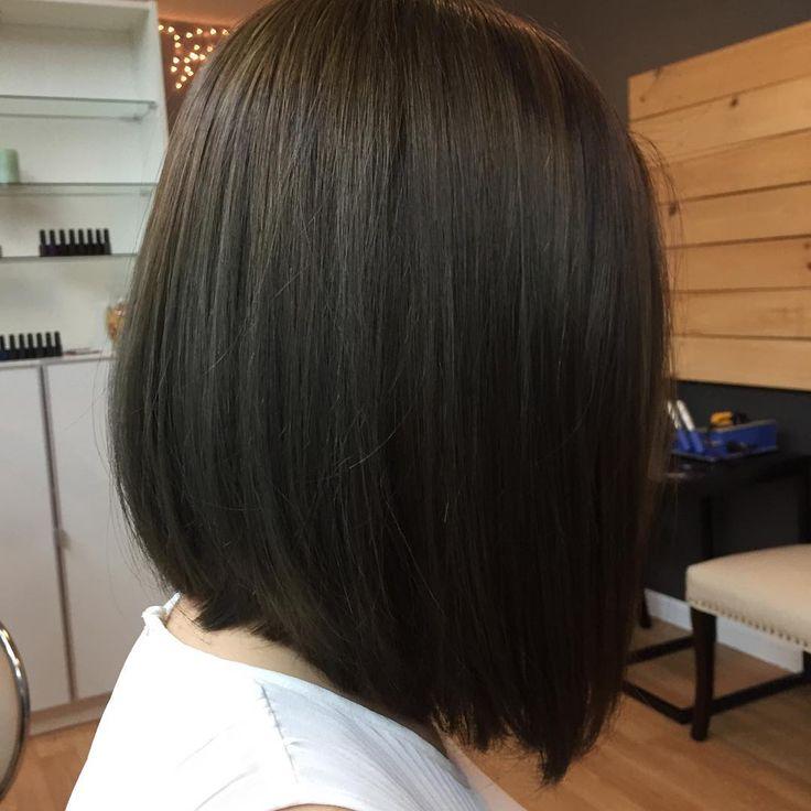 фото каре боб на короткие волосы